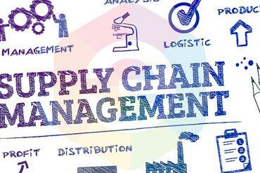 Chuỗi cung ứng là gì? Quy trình cơ bản của một chuỗi cung ứng